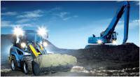 Дизельное топливо для двигателей «ДОЙТЦ»: требования к качеству