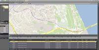 Программное обеспечение GPS мониторинга и контроля топлива TrackControl