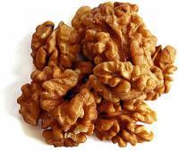 Грецкие орехи лущенные