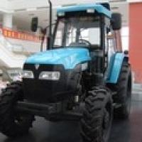 Запчасти трактора МТЗ-82.1025.1221