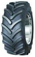 Шины для трактора  540/65R30