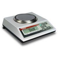 Весы электронные лабораторные Axis AD 50...3000