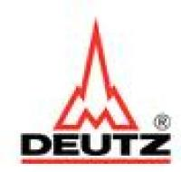 Двигатели Deutz F8L413 и F12L413, запчасти