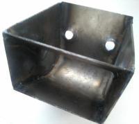 Ковши для зерносушилок