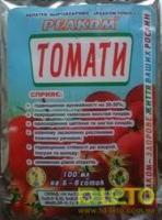 Удобрения для томатов Реаком