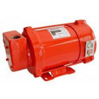 Насос для бензина GESPASA AG 500 220B