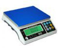Весы фасовочные Jadever JWL-7,5 настольные