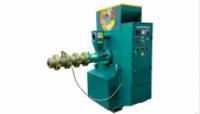 Экструдер для зерна и сои Е-1000-70
