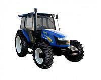 Трактор New Holland TL-105