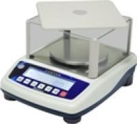 Лабораторные весы CERTUS (Украина)