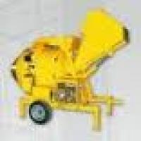 Магнитные сепараторы и колонки БМП