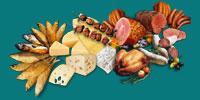 Технологические рекомендации по производству мясных консервов