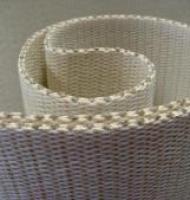 Текстильные конвейерные ленты