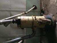 Сепаратор БИС-12