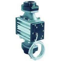Счетчик топлива импульсный PIUSI K700 Pulser