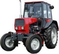 Ремкомплекты на трактор ЮМЗ