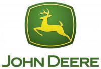 Запчасти на пресс-подборщик John deere