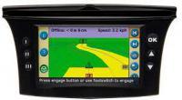 Система точного вождения EZ-Guide 250