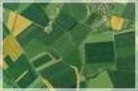 Помощник агронома AGRO-NET mobile