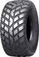 Шина 650/50R22.5 163D COUNTRY KING TL