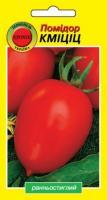 Семена помидор Кмициц, 0,3 г