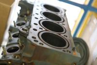 Ремонт двигателей DEUTZ c гарантией