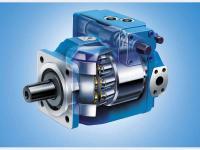 Гидромоторы для тракторов
