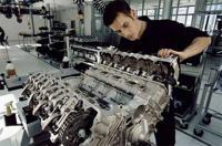 Ремонт дизельных двигателей John Deere, Manitou, New Holland, JCB и другие