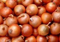 Семена лука Халцедон (чернушка)