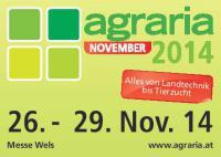 Поїздка до міжнародних сільськогосподарських виставок