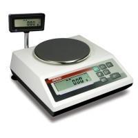 Лабораторные весы АХIS A