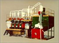 Мельницы агрегатные вальцовые Р6-АВМ-7