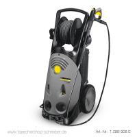 Karcher HD 10/21 S