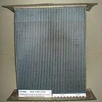 Сердцевина радиатора (медь) 45У-1301020