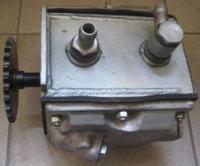 Насос (дозатор) ПС-10