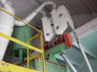 Мельницы агрегатные Р6-АВМ-7