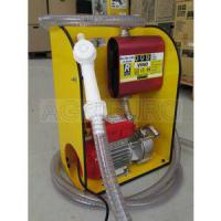 Насос дозатор для пищевых продуктов Rover Pompe BE-M 25