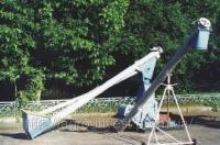 Кормодробилка КД-4-03 (ДМ-Ф-4)