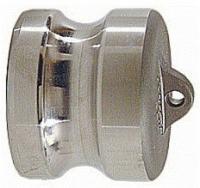 Быстроразъемное соединение CAM-Lock A