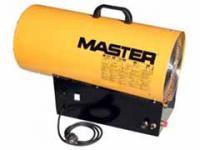 Газовый нагреватель BLP 15 М Master