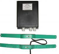 Сигнализатор уровня СУ-1М-2-1