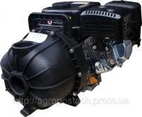 Мотопомпа Pentair для КАС, химикатов, жидких удобрений (аналог Honda WMP 20X)