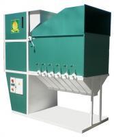 Зернові сепаратори «ІСМ» -  професійний та вигідний помічник у підготовці посівного зерна