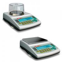 Лабораторные весы AXIS ADG (3 кл точности)