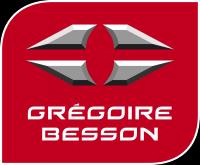Запчасти Грерори Бессон GREGOIRE & BESSON