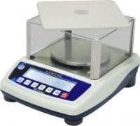 Весы лабораторные всех типов