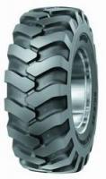 Кар'єрні шини 17.5-25 MITAS EM-20 16PR TL 158B
