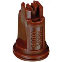 Плоскоструйный инжекторный распылительный наконечник с всасыванием воздуха Teejet AIXR