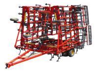 Культиватор прицепной КПС-16ПМ (для трактора 500 л.с.)