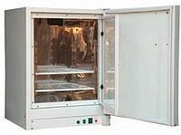 Термостат ТС-200 СПУ (нерж., вентил.)